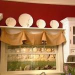 shelves-above-windows2-6.jpg