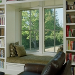 shelves-above-windows3-1.jpg
