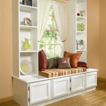 shelves-above-windows3-3.jpg