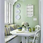 shelves-above-windows4-1.jpg