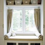 shelves-above-windows4-2.jpg