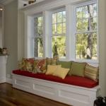 shelves-above-windows4-3.jpg