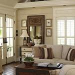 shelves-above-windows5-1.jpg
