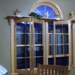 shelves-above-windows5-3.jpg