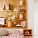 shelves-around-headboard-niches8.jpg