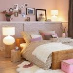 shelves-around-headboard-furniture1.jpg