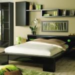 shelves-around-headboard-furniture2.jpg
