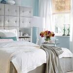 shelves-around-headboard-furniture4.jpg