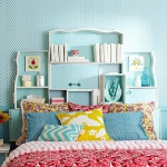 shelves-around-headboard-furniture5.jpg