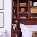 shelves-around-headboard-furniture8.jpg