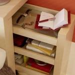 shelves-around-headboard-ikea2.jpg