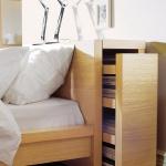 shelves-around-headboard-ikea3.jpg