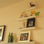shelves-compositions8.jpg