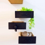 shelves-from-recycled-drawers-other5.jpg