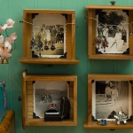 shelves-from-recycled-drawers1-2.jpg