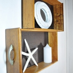 shelves-from-recycled-drawers1-3.jpg