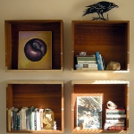 shelves-from-recycled-drawers2-1.jpg