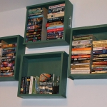 shelves-from-recycled-drawers2-2.jpg