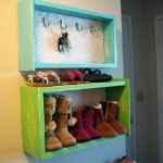 shelves-from-recycled-drawers2-3.jpg