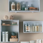 shelves-from-recycled-drawers3-5.jpg