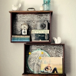 shelves-from-recycled-drawers3-6.jpg