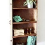 shelves-from-recycled-drawers4-4.jpg
