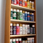 shelves-from-recycled-drawers4-6.jpg
