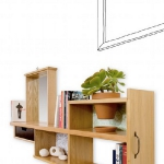 shelves-from-recycled-drawers5-2.jpg