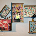 shelves-from-recycled-drawers5-4.jpg