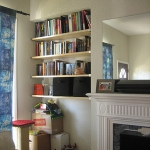 shelves-in-wall-niches1-6.jpg