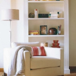 shelves-in-wall-niches1-8.jpg