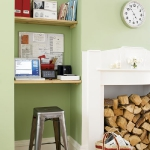shelves-in-wall-niches4-1.jpg