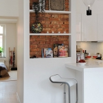 shelves-in-wall-niches5-3.jpg