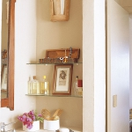shelves-in-wall-niches6-1.jpg