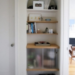 shelves-in-wall-niches7-1.jpg