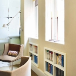 shelves-in-wall-niches7-2.jpg