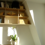 shelves-in-wall-niches8-5.jpg