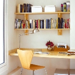shelves-storage-for-home-office1-10.jpg