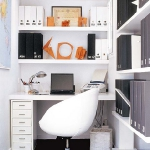 shelves-storage-for-home-office1-13.jpg