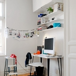 shelves-storage-for-home-office1-14.jpg