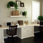 shelves-storage-for-home-office1-3.jpg