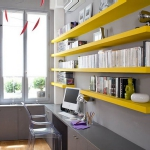 shelves-storage-for-home-office1-4.jpg