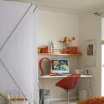 shelves-storage-for-home-office1-5.jpg