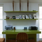 shelves-storage-for-home-office1-6.jpg