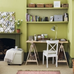 shelves-storage-for-home-office1-7.jpg