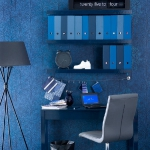 shelves-storage-for-home-office1-8.jpg