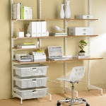 shelves-storage-for-home-office2-2.jpg