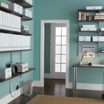 shelves-storage-for-home-office2-5.jpg
