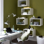 shelves-storage-for-home-office3-1.jpg