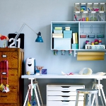 shelves-storage-for-home-office3-2.jpg